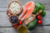 Food-eat smart month-MediterraneanDiet.j
