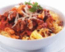 spaghetti squash spaghetti recipe