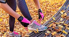 Fitness-move-fall-fitness.jpg