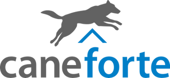 caneforte_logo_02_RGB.png