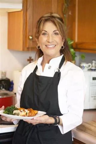 Katherina -cook of the week.webp