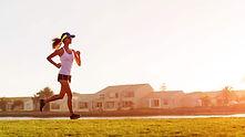 Fitness-Healthysummer.jpg