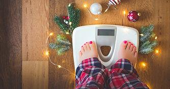 Weight gain during holidays.jpeg