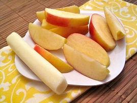 Food- fruit string cheese.jpg