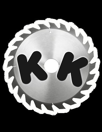 Kustom Kraft