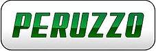 לוגו פרוזו.jpg