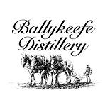 Ballykeefe Distillery.png