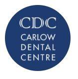 Carlow Dental Centre.JPG