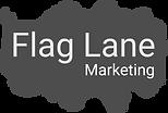 grey logo Flag Lane Gray .png