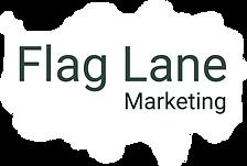 Lynda Logo .png