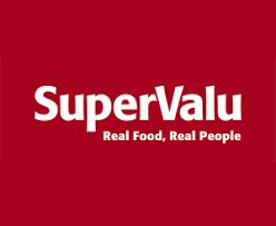 Supervalu.png