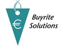 Buyrite Solutions Logo.PNG