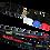 Thumbnail: Baitrunner Bait Lanyard