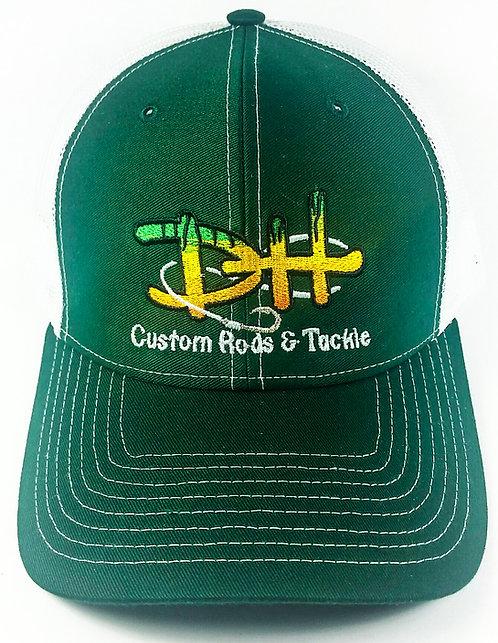 DH Adjustable Hat