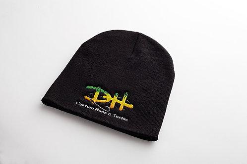 DH Skull Cap