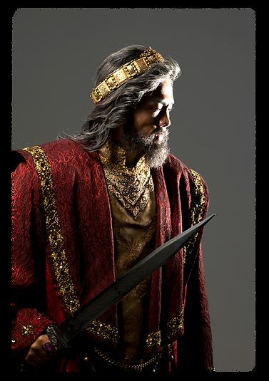 Herod.png