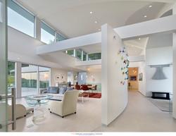 Residence 11.jpg