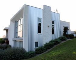 Residence 06