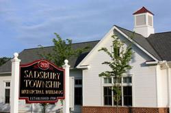 Sadsbury Township 3