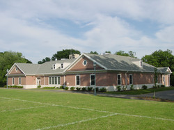 Wyomissing Field House 2