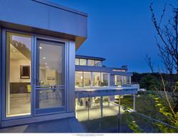 Residence 07.jpg