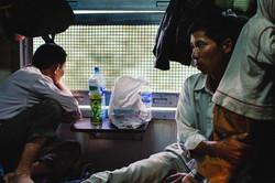 hard seat train 2