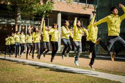 HKPU Student Union