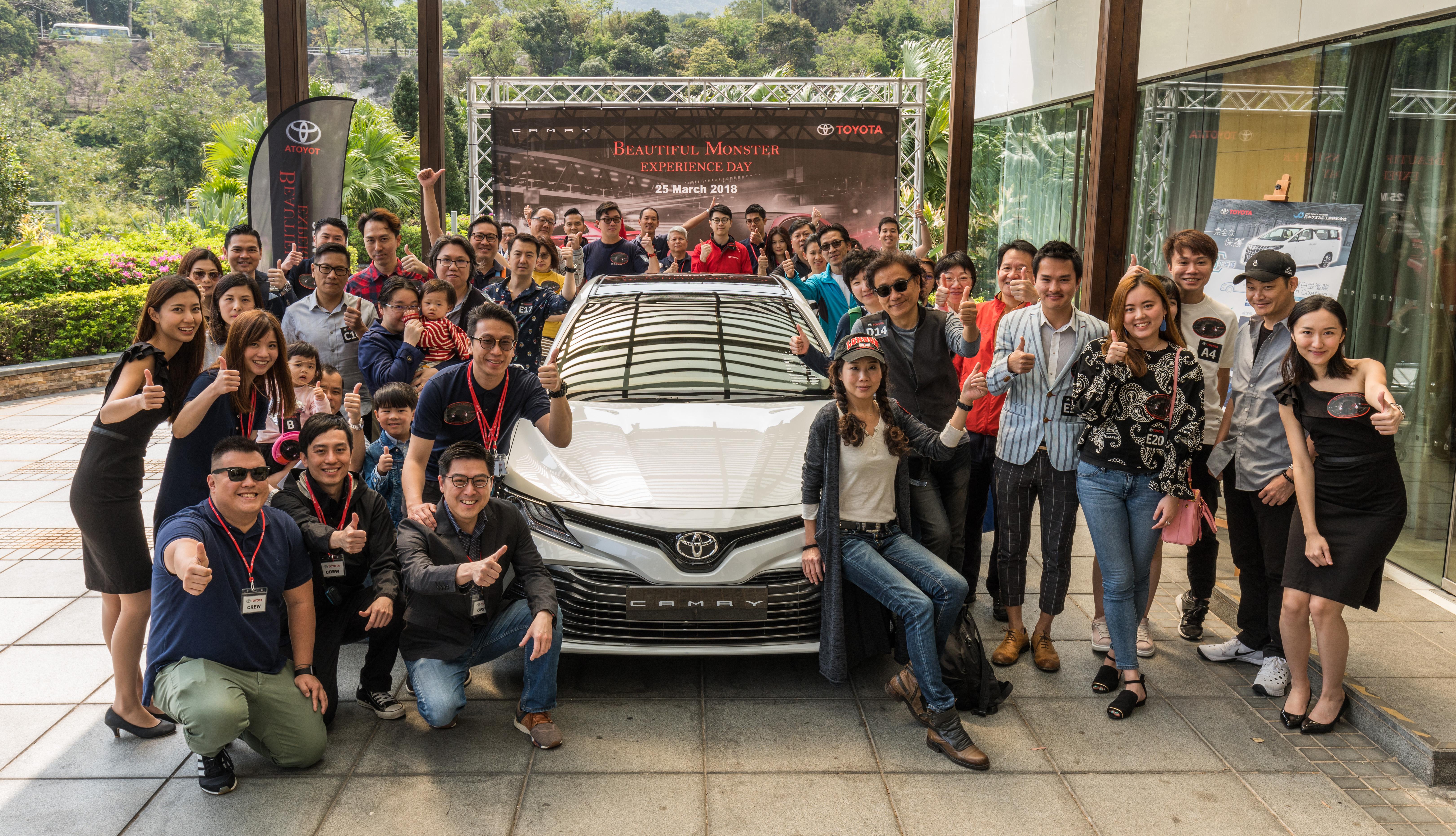 ToyotaCamryTestDrive10