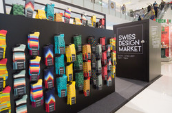 Swiss Design Market