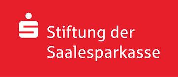 logo_stiftung_saalesparkasse_invers.jpg
