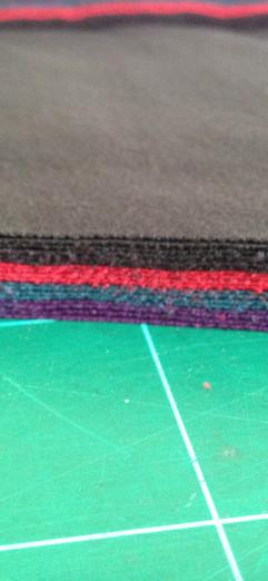 cutting knit ply.JPG
