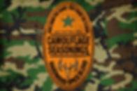 Hardwood Spise Logo.jpg