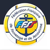 Photo Logo  FFSS.JPG