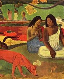 Paul Gauguin.jpg