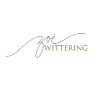 Zoé Wittering