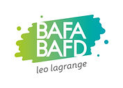 logo-leo-lagrange_quadrichromie.jpg