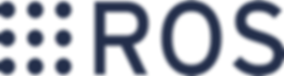 1280px-Ros_logo.svg.png