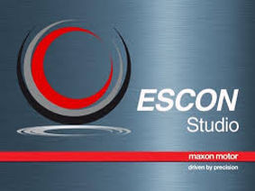 escon_studio.jpg