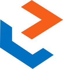 EsmaCAT icon.png