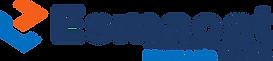 Esmacat HB Logo.png