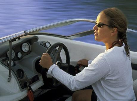 starboard-steering-e1342540363436.jpg