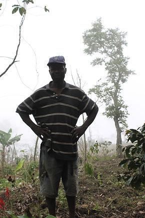 A Prestigious Week in Haiti | Té Amo Organic Tea | Evans City, PA