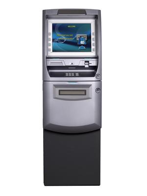 GenMega C6000P