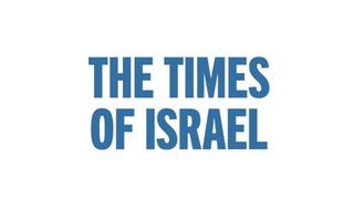 TimesOfIsrael.png