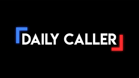DailyCaller.png