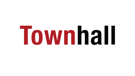 Townhall.png