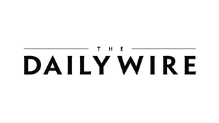 DailyWire.png