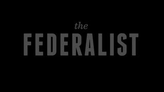 Federalist.png
