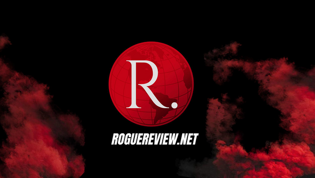RogueReview.png