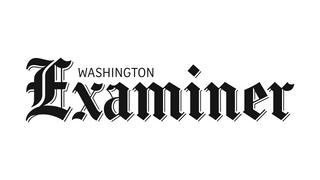 WashingtonExam.png